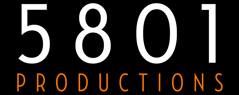 Video Production For Businesses Universities And Non Profits
